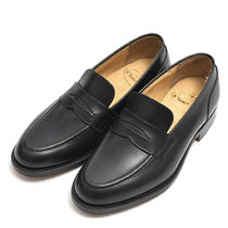 Church's Activewear Shoes