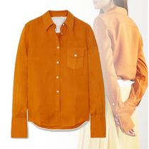 PETER DO Shirts & Blouses