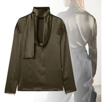 TOM FORD Shirts & Blouses