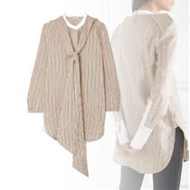 By Malene Birger Shirts & Blouses