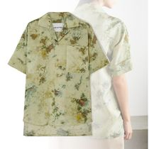 ANDERSSON BELL Shirts & Blouses