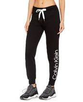 Calvin Klein Sweat Street Style Sweatpants