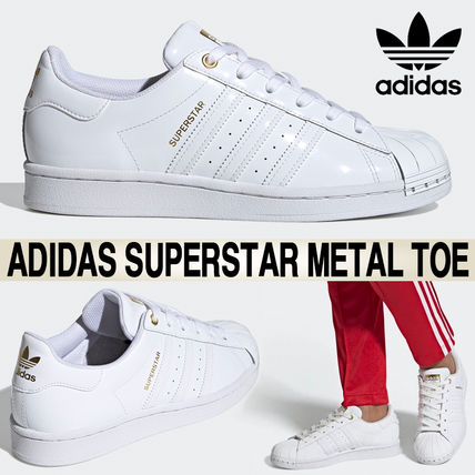 adidas superstar 2020