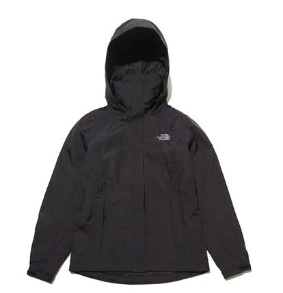 THE NORTH FACE WHITE LABEL Street Style Jackets
