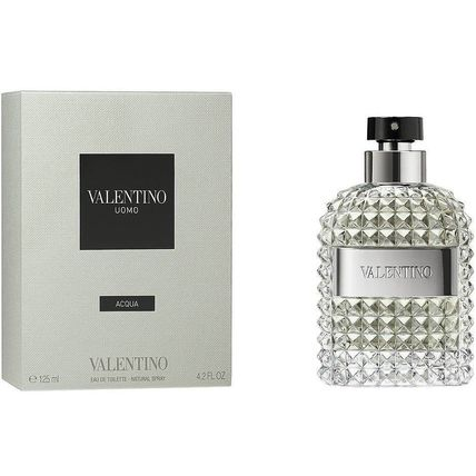 VALENTINO Fragrance