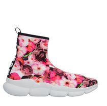 MSGM Low-Top Sneakers