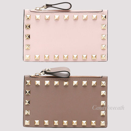 VALENTINO Card Holders Card Holders