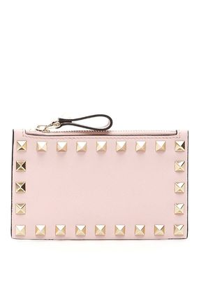 VALENTINO Card Holders Card Holders 7