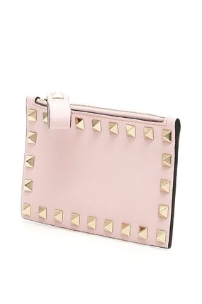 VALENTINO Card Holders Card Holders 10
