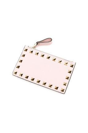 VALENTINO Card Holders Card Holders 11