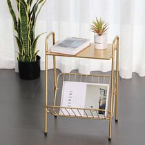 Gold Furniture Consoles Night Stands Table & Chair