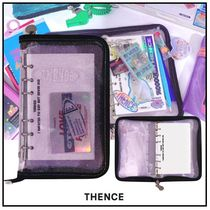 THENCE Unisex Planner