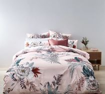 Target Flower Patterns Plain Comforter Covers Duvet Covers