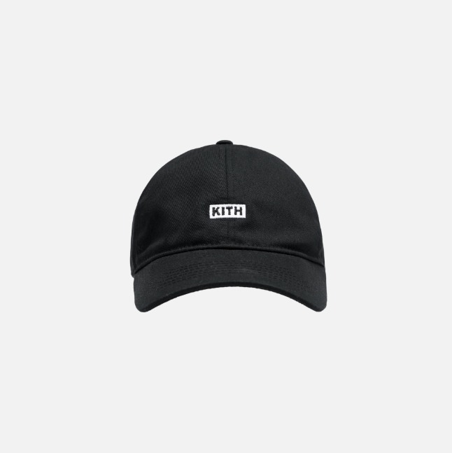 shop kith nyc accessories