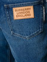 Burberry More Jeans Jeans 5