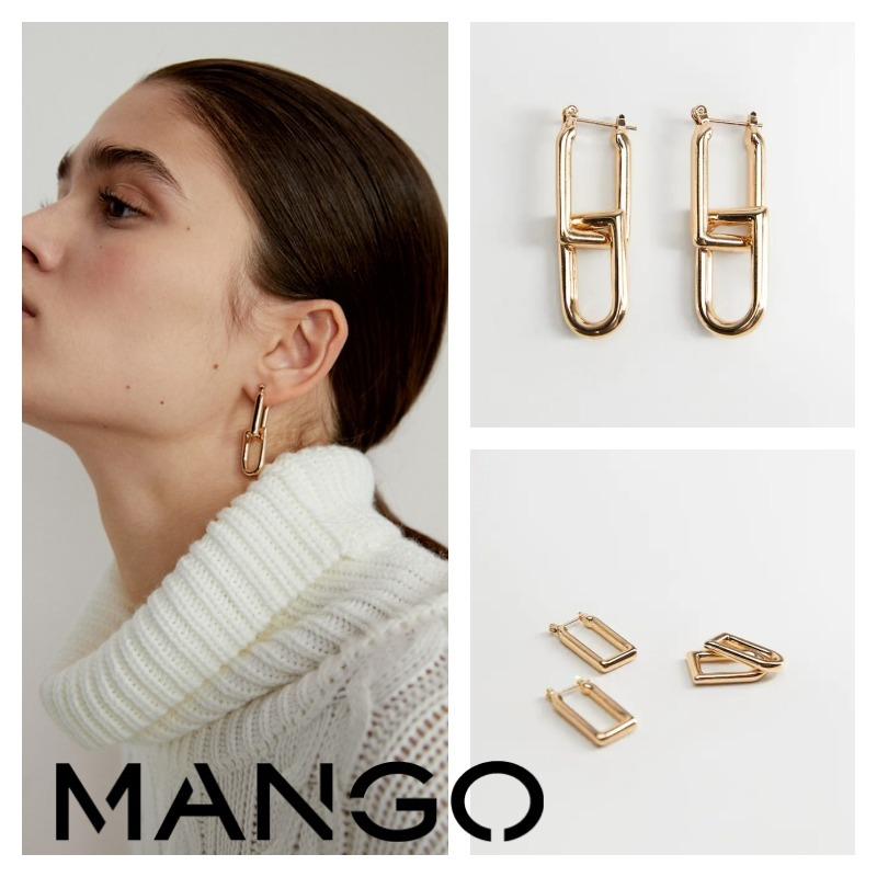 shop mango accessories
