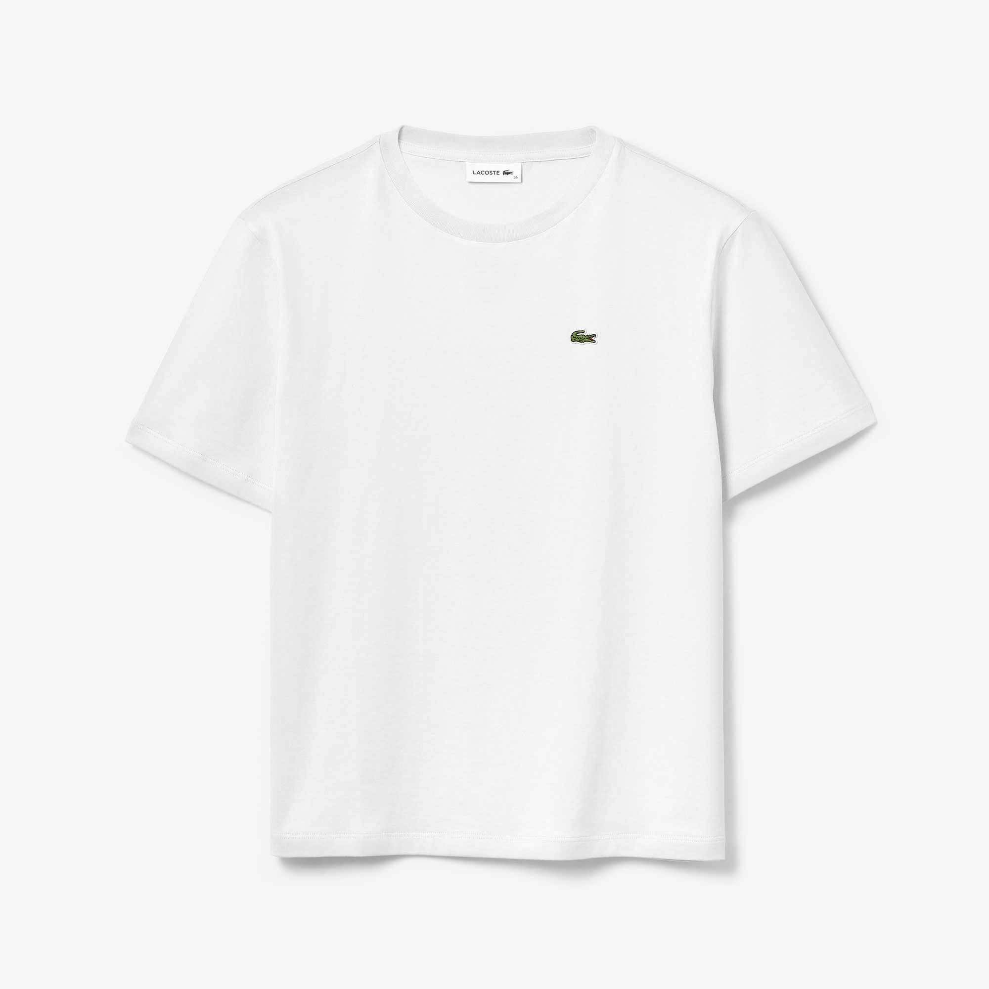 shop lacoste clothing