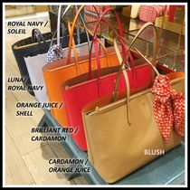 Tory Burch A4 Totes
