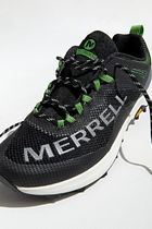 MERRELL Street Style Sneakers