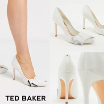 TED BAKER Pumps & Mules