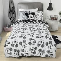 Disney Comforter Covers Characters Duvet Covers