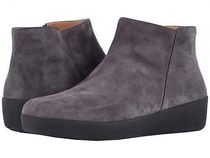 Fitflop Boots Boots