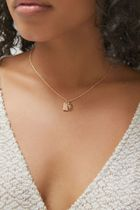 Urban Outfitters Necklaces & Pendants
