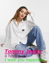 Tommy Hilfiger Shirts & Blouses