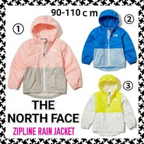 THE NORTH FACE Baby Girl