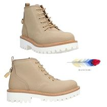 BUSCEMI Boots Boots