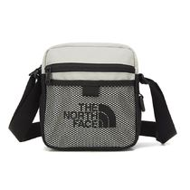 THE NORTH FACE Casual Style Unisex Street Style Shoulder Bags