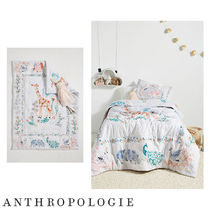 Anthropologie Baby