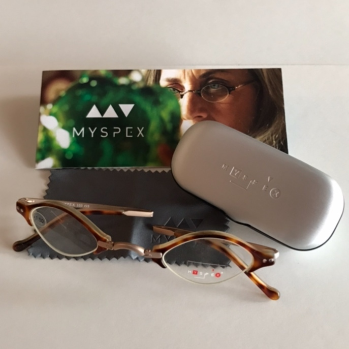 shop myspex accessories