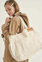 ANOTHER A Shoulder Bags