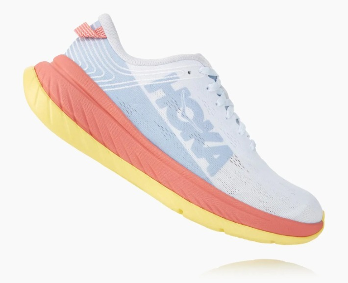 shop hoka one one shoes