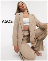 ASOS Co-ord Womens