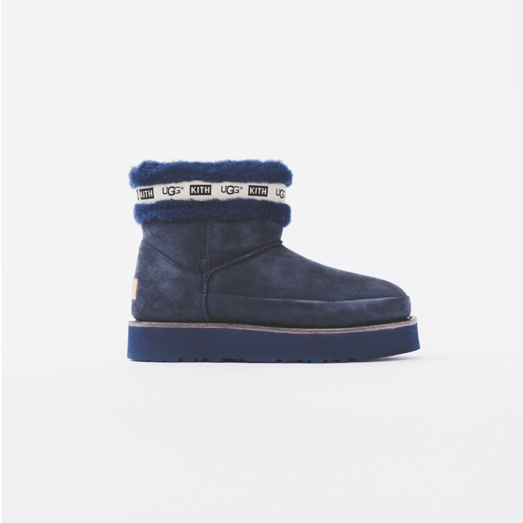 shop kith nyc shoes