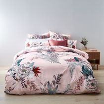 Target Comforter Covers Duvet Covers