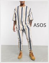 ASOS Street Style Co-ord Two-Piece Sets