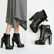 Alice+Olivia Boots Boots