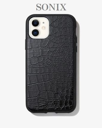Unisex Other Animal Patterns iPhone 11 Pro iPhone 11 Pro Max