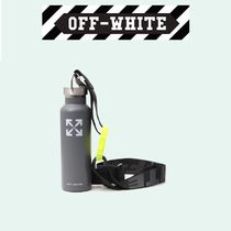Off-White Activewear