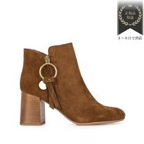 See by Chloe Boots Boots