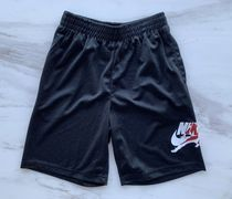 Nike Unisex Kids Girl  Bottoms