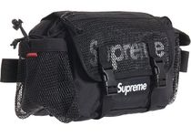 Supreme Clutches