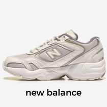 temperament shoes well known official supplier New Balance Women's Items: Shop Online Now | BUYMA