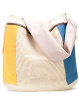 Rosie Assoulin Totes