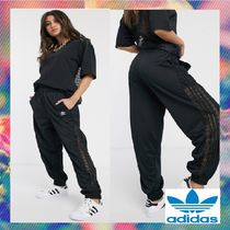 adidas Sweat Intimates