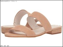 Kenneth Cole Sandals Sandal