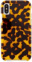 Case Mate Blended Fabrics iPhone X iPhone XS Smart Phone Cases